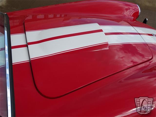 1966 Shelby Cobra (CC-1430865) for sale in O'Fallon, Illinois