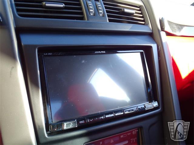 2008 Pontiac G8 (CC-1430867) for sale in O'Fallon, Illinois