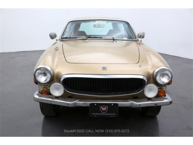 1972 Volvo 1800ES (CC-1438670) for sale in Beverly Hills, California