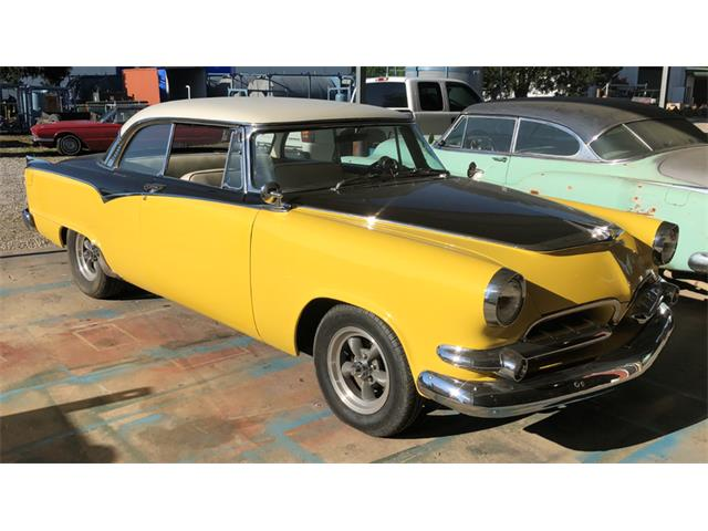 1955 Dodge Royal (CC-1438693) for sale in Greensboro, North Carolina