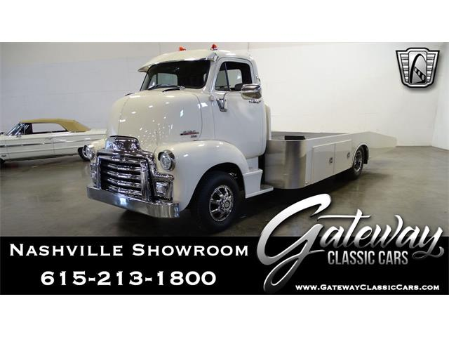 1954 GMC Truck (CC-1438797) for sale in O'Fallon, Illinois