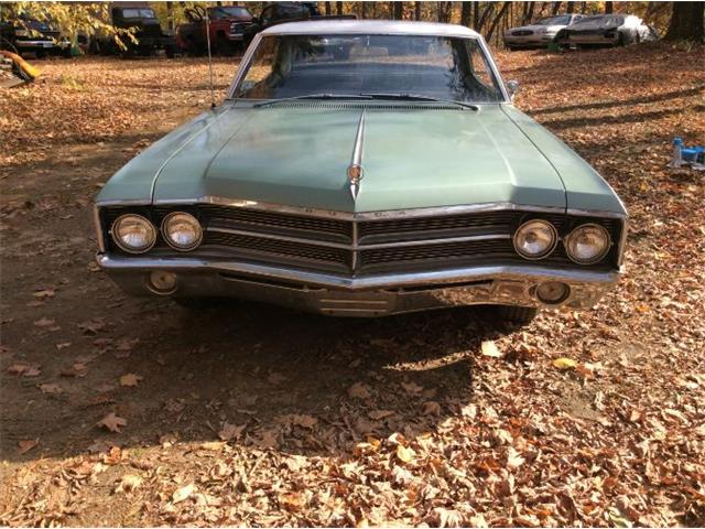 1965 Buick LeSabre (CC-1430886) for sale in Cadillac, Michigan