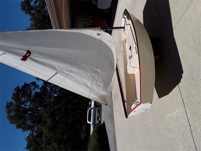 1974 Sabot Boat (CC-1438860) for sale in San Luis Obispo, California
