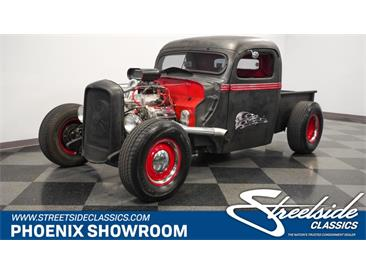 1941 Ford Pickup (CC-1438944) for sale in Mesa, Arizona