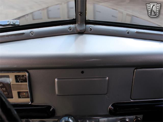 1940 Ford Pickup (CC-1430901) for sale in O'Fallon, Illinois