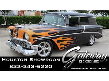 1956 Chevrolet 210 (CC-1439090) for sale in O'Fallon, Illinois