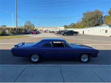 1970 Plymouth Road Runner (CC-1439104) for sale in Clearwater, Florida