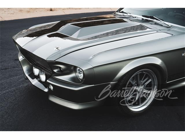 1967 Ford Mustang (CC-1430911) for sale in Scottsdale, Arizona