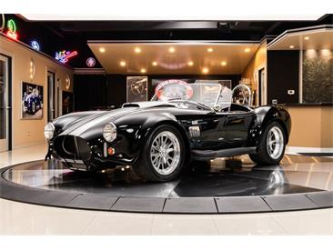 1965 Shelby Cobra (CC-1439314) for sale in Plymouth, Michigan