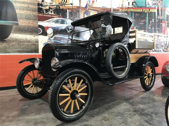 1922 Ford Model T (CC-1439352) for sale in Henderson, Nevada