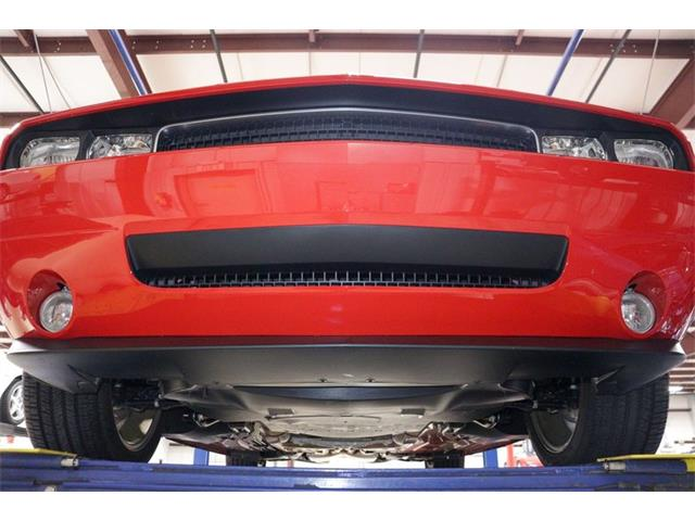 2009 Dodge Challenger (CC-1430094) for sale in Kentwood, Michigan