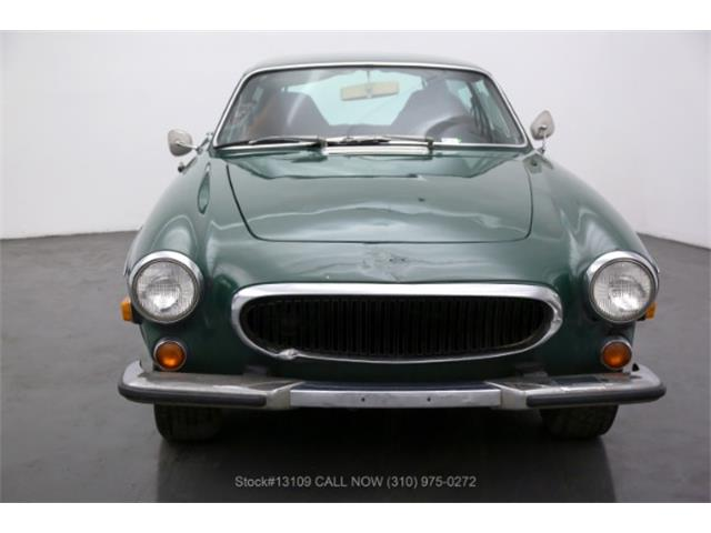 1973 Volvo 1800ES (CC-1439576) for sale in Beverly Hills, California