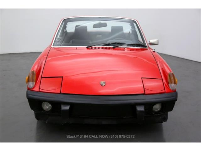 1974 Porsche 914 (CC-1439579) for sale in Beverly Hills, California