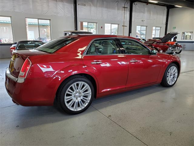 2012 Chrysler 300 (CC-1430963) for sale in Bend, Oregon