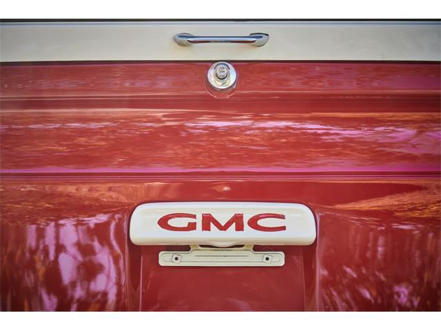 1962 GMC Van (CC-1430980) for sale in O'Fallon, Illinois