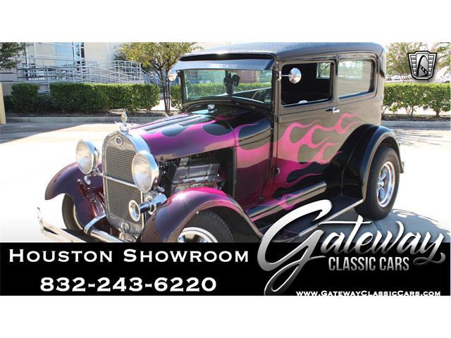1929 Ford Model A (CC-1439885) for sale in O'Fallon, Illinois