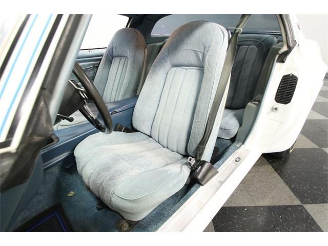 1977 Pontiac Firebird (CC-1430099) for sale in Concord, North Carolina