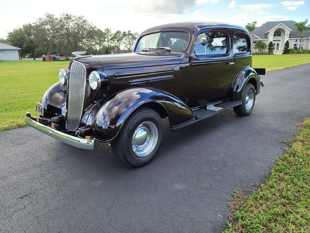 1936 Chevrolet Street Rod (CC-1441479) for sale in Lakeland, Florida