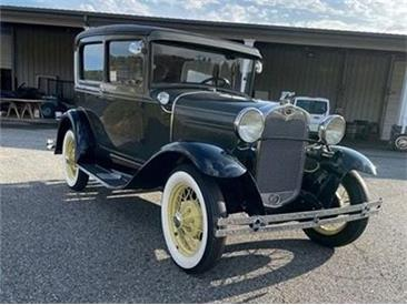 1930 Ford Model A (CC-1440151) for sale in Greensboro, North Carolina