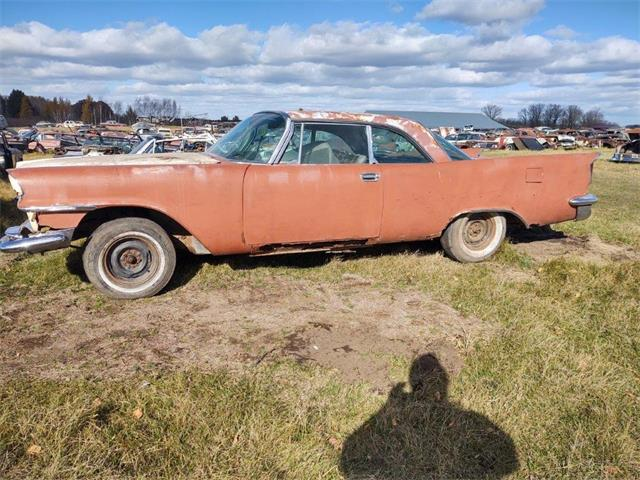 1959 Chrysler 300 (CC-1441737) for sale in Parkers Prairie, Minnesota