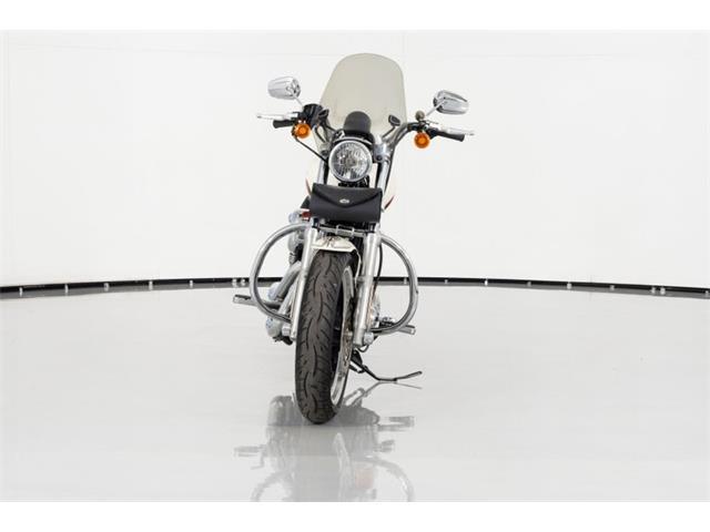 2011 Harley-Davidson Sportster (CC-1440181) for sale in St. Charles, Missouri