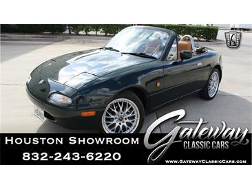 1990 Eunos Roadster (CC-1440189) for sale in O'Fallon, Illinois