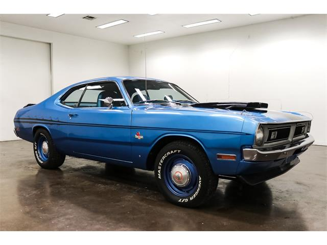 1971 Dodge Demon (CC-1440215) for sale in Sherman, Texas