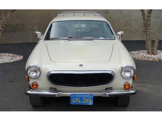 1973 Volvo 1800ES (CC-1442170) for sale in Beverly Hills, California