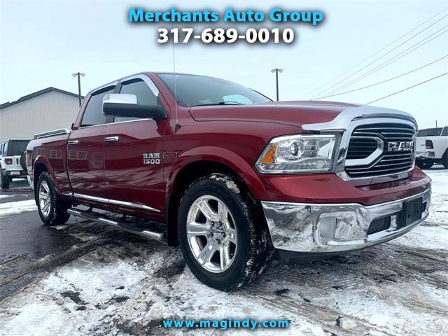 2015 Dodge Ram 1500 (CC-1442295) for sale in Cicero, Indiana