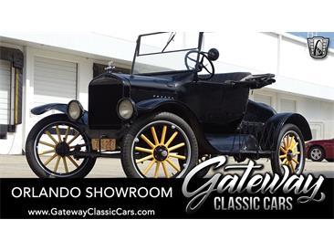 1923 Ford Model T (CC-1440237) for sale in O'Fallon, Illinois