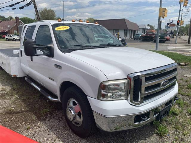 1999 Ford F350 (CC-1442489) for sale in Pittsburgh, Pennsylvania