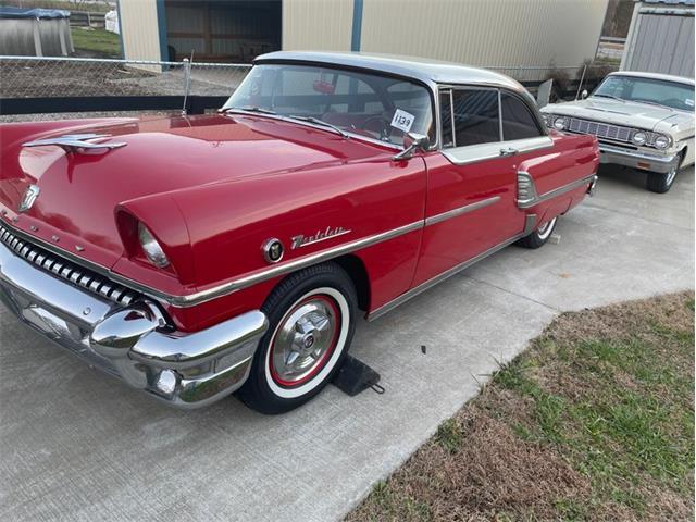 1955 Mercury Montclair (CC-1442844) for sale in Greensboro, North Carolina