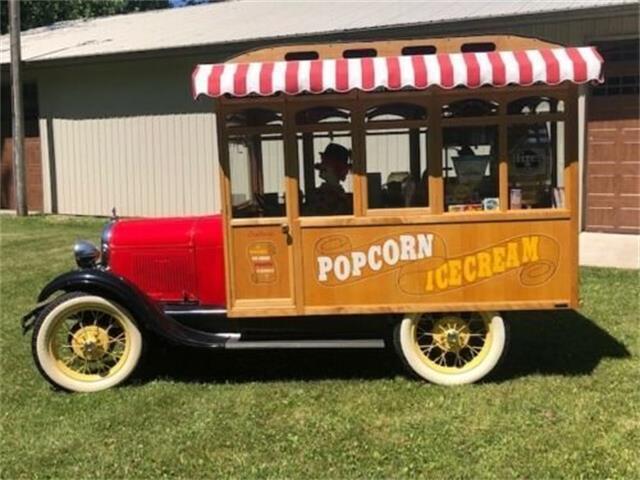 1929 Ford Model A (CC-1443244) for sale in Punta Gorda, Florida