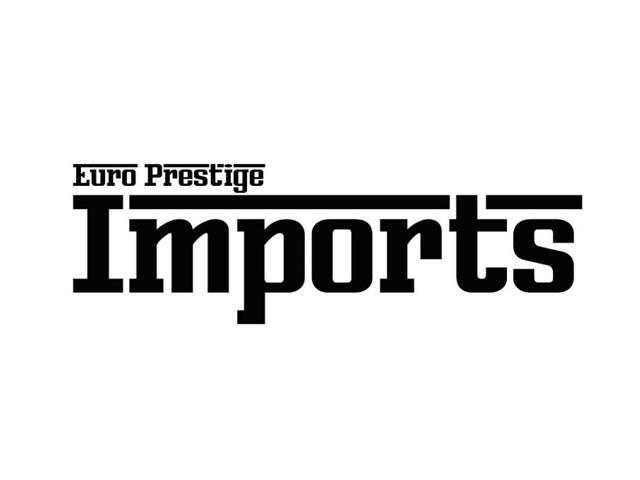 2009 MINI Cooper (CC-1444029) for sale in Charlotte, North Carolina