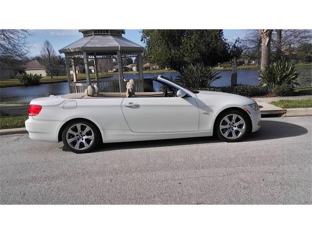 2009 BMW 335i (CC-1444097) for sale in Lakeland, Florida