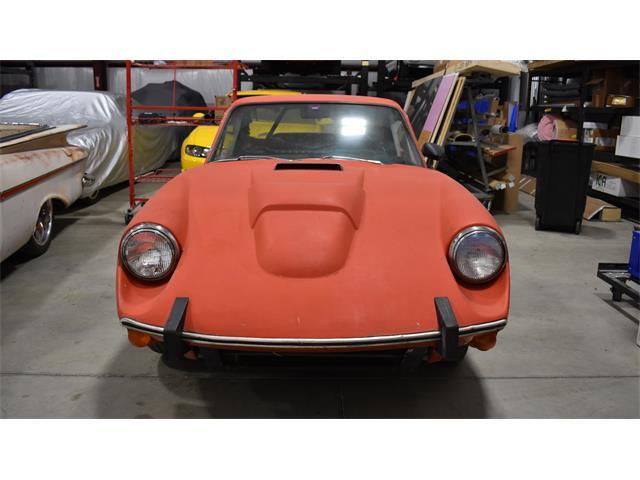 1969 Saab Sonett (CC-1444134) for sale in Fairview, Pennsylvania