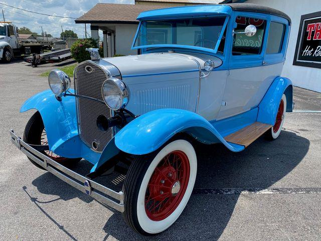 1931 Ford Model A (CC-1444349) for sale in Lakeland, Florida