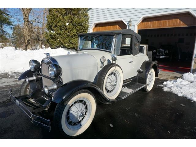1929 Ford Model A Replica (CC-1444399) for sale in Monroe Township, New Jersey