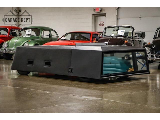 1993 Ford Festiva (CC-1444501) for sale in Grand Rapids, Michigan