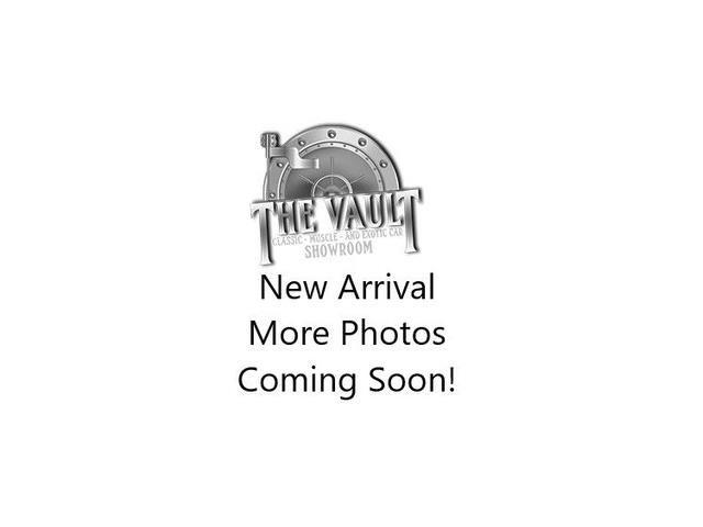 2009 Pontiac Solstice (CC-1444541) for sale in Jackson, Mississippi