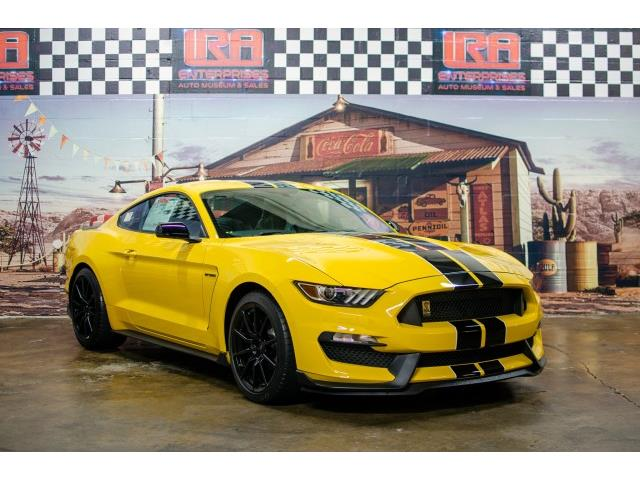 2016 Ford Mustang (CC-1444638) for sale in Bristol, Pennsylvania