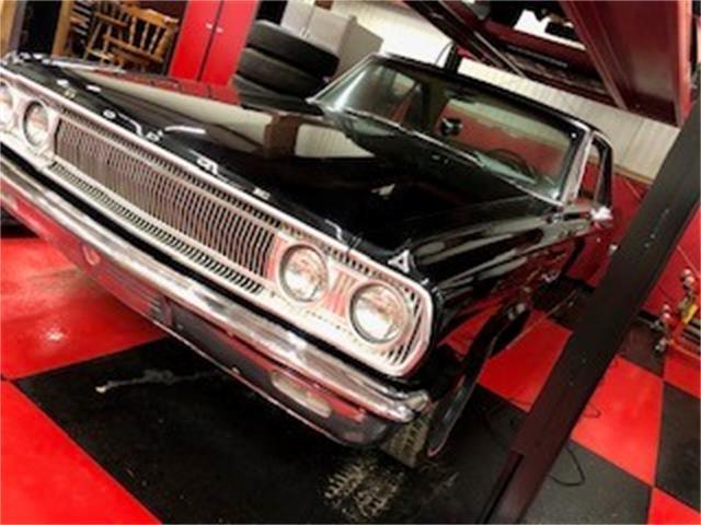 1965 Dodge Coronet (CC-1440467) for sale in Lakeland, Florida