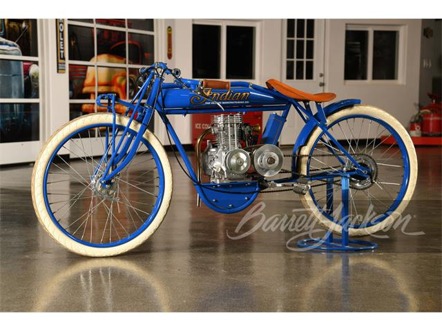 1912 Indian Chief (CC-1445185) for sale in Scottsdale, Arizona