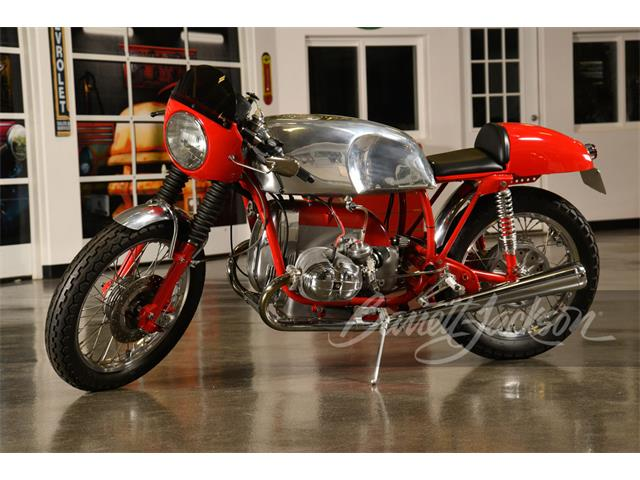 1974 BMW Motorcycle (CC-1445195) for sale in Scottsdale, Arizona