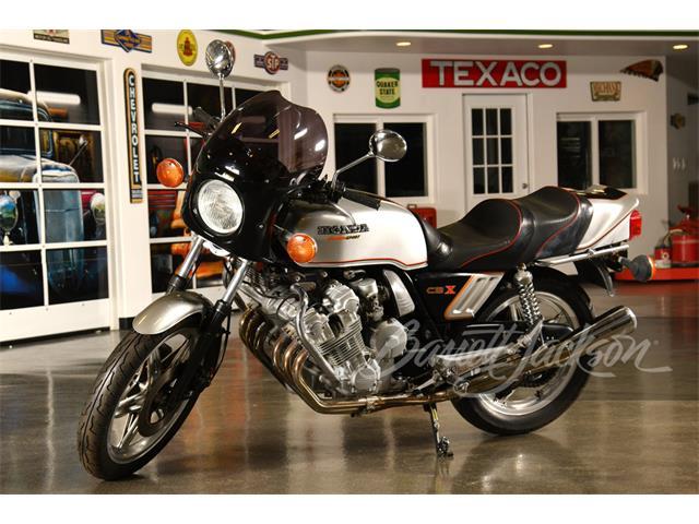 1979 Honda Motorcycle (CC-1445200) for sale in Scottsdale, Arizona