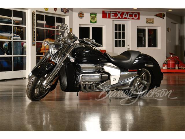 2004 Honda Motorcycle (CC-1445201) for sale in Scottsdale, Arizona