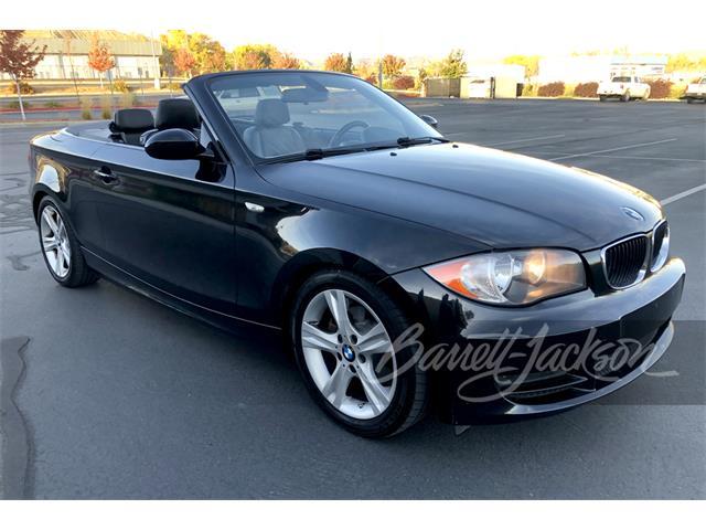 2009 BMW 128i (CC-1445211) for sale in Scottsdale, Arizona