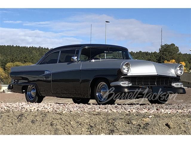 1956 Ford Custom (CC-1445295) for sale in Scottsdale, Arizona