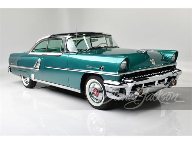 1955 Mercury Montclair (CC-1445419) for sale in Scottsdale, Arizona
