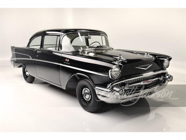 1957 Chevrolet 210 (CC-1445461) for sale in Scottsdale, Arizona